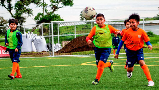 Barca-Academy-Guatemala-abrira-su-tercera-sede-en-el-pais