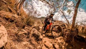 Campeonato Centroamericano de Cross Country y Downhill | Septiembre 2018