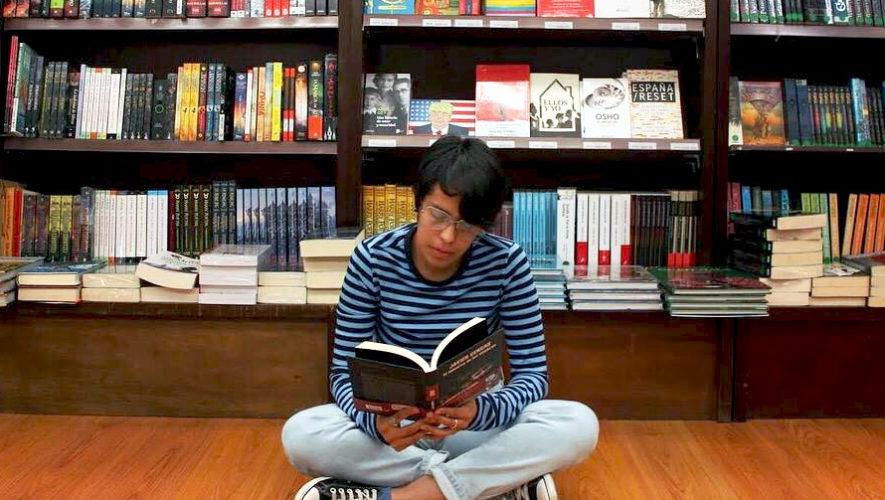 Club de lectura: La Isla del Tesoro | Septiembre 2018
