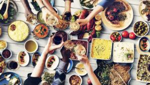 Festival gratuito de gastronomía francesa en Guatemala | Septiembre 2018