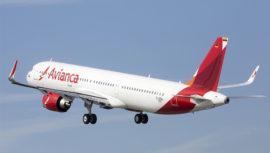 Inauguraron vuelos para viajar a Orlando desde Guatemala