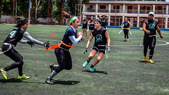 Que-es-el-Flag-Football-y-donde-puedes-jugarlo-en-Guatemala