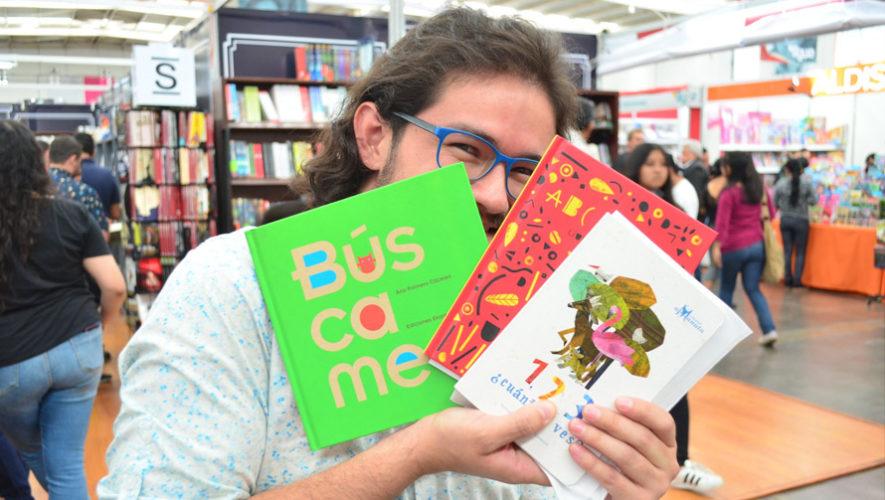 Reunión gratuita de lectores en el Paraninfo Universitario | Agosto 2018