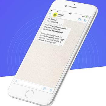 WhatsApp Business eligió a Yalochat para trabajar chatbots en Latinoamérica