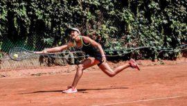 Atletas de Guatemala clasificados a Juegos Olímpicos de la Juventud de Buenos Aires 2018