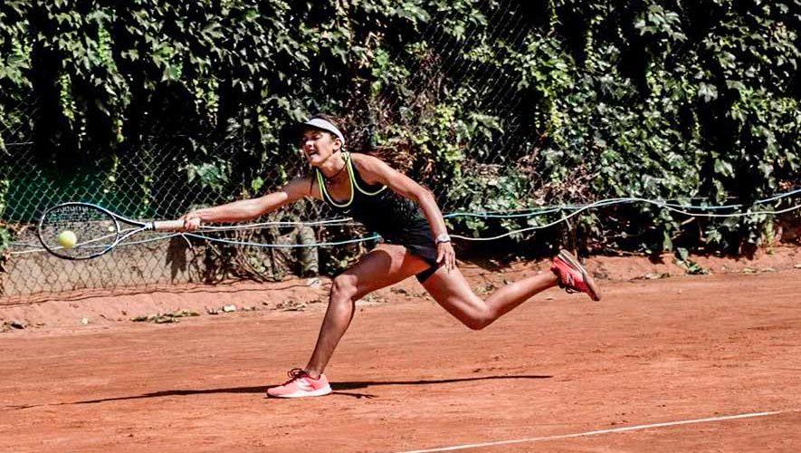 Atletas De Guatemala Clasificados A Juegos Olimpicos De La Juventud