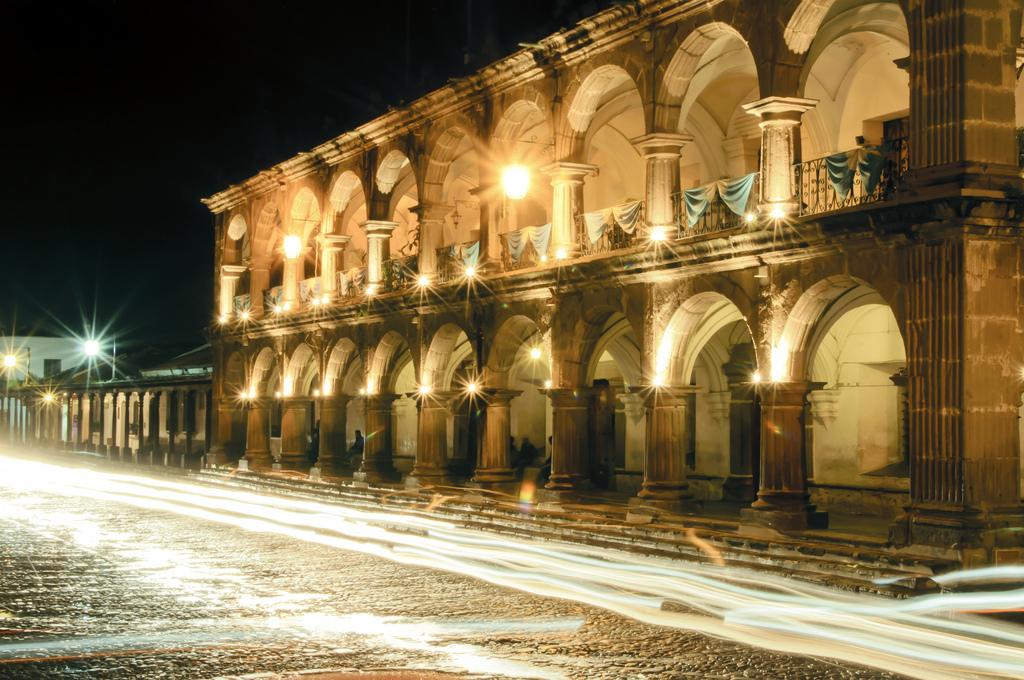 (Créditos: Guatemala Photostock en Flickr)