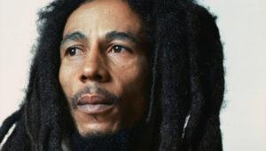 Noche para recordar la música de Bob Marley | Septiembre 2018