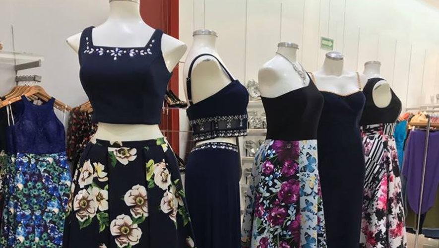 Liz Minelli 18 Tiendas Que Venden Vestidos De Fiesta En La