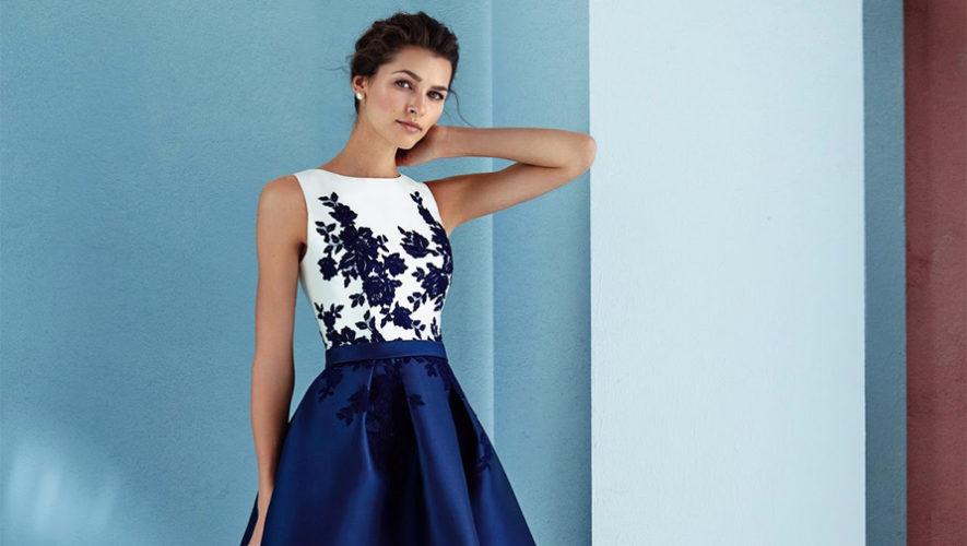 659a69723 Moment s Boutique - 18 tiendas que venden vestidos de fiesta en la Ciudad  de Guatemala