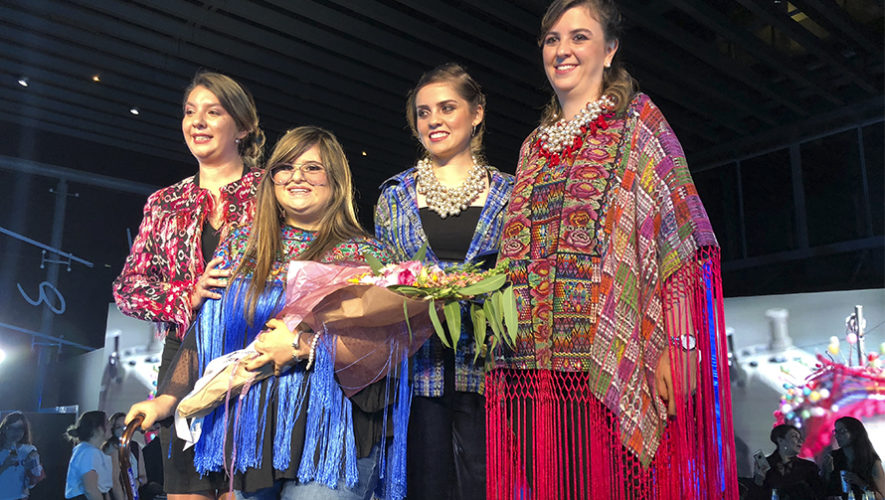 Mujeres por Mujeres fortalece trabajo de empresarias en Quetzaltenango