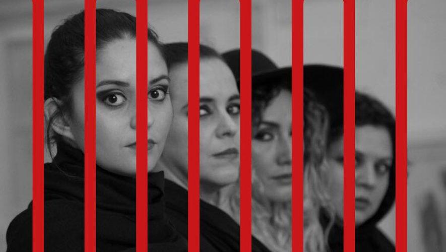 Obra de teatro: Aún Tenemos la Misma Historia | Octubre 2018
