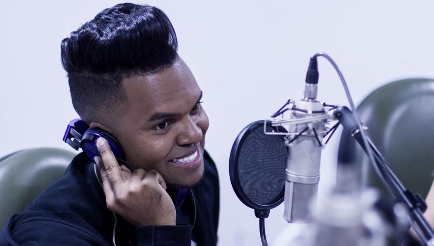 (Créditos: g12radio.com)
