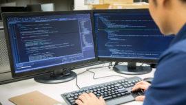 Reto impulsado por Microsoft para programadores en Guatemala