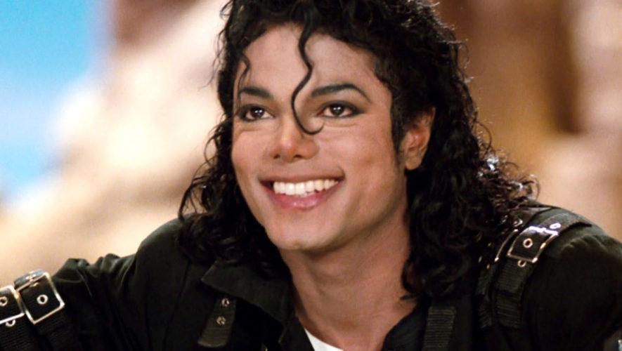 Noche de tributo a Michael Jackson en Applebee's Majadas | Septiembre 2018