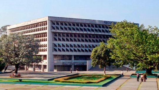 USAC prohíbe el uso de pajillas, bolsas de plástico y duroport en sus instalaciones