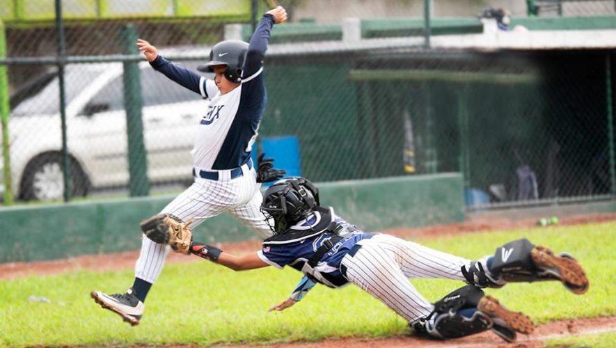 academias-beisbol