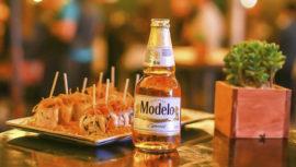 Actividades del Festival Sabores Modelo en Guatemala