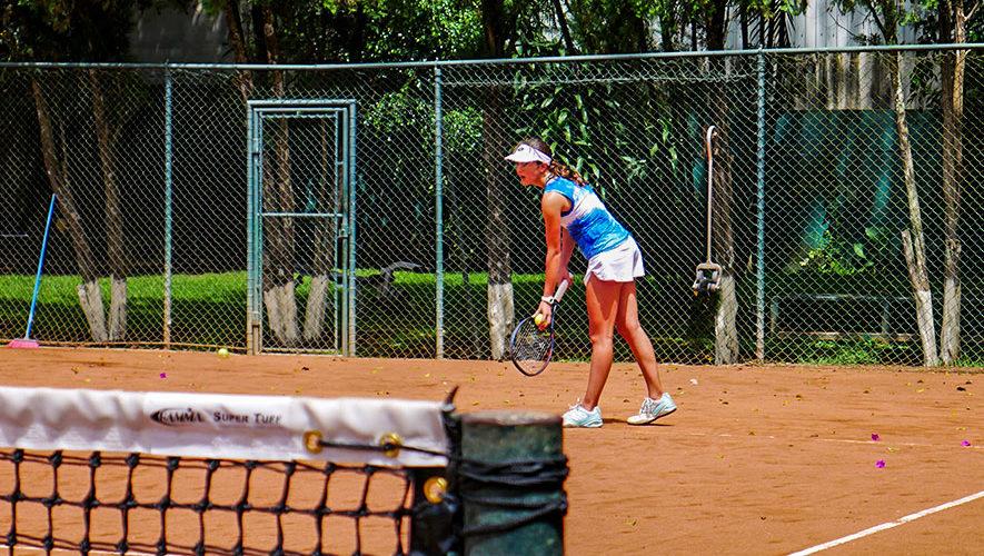 Buenos-Aires-2018-Gabriela-Rivera-la-tenista-que-apunta-al-podio-en-los-Juegos-Olimpicos