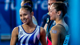 Buenos-Aires-2018-Karla-Perez-se-colgo-el-bronce-por-equipos-en-los-Juegos-Olimpicos