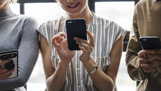 Cómo funcionan las billeteras digitales