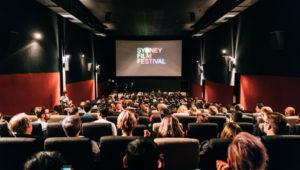 Eurocine, festival de cine europeo en Guatemala | Noviembre 2018