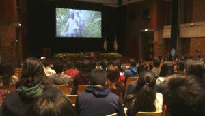Fic Mayab' 2018, festival de cine indígena en Guatemala | Octubre 2018