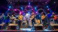 Concierto de Gipsy Kings en Guatemala | Noviembre 2018