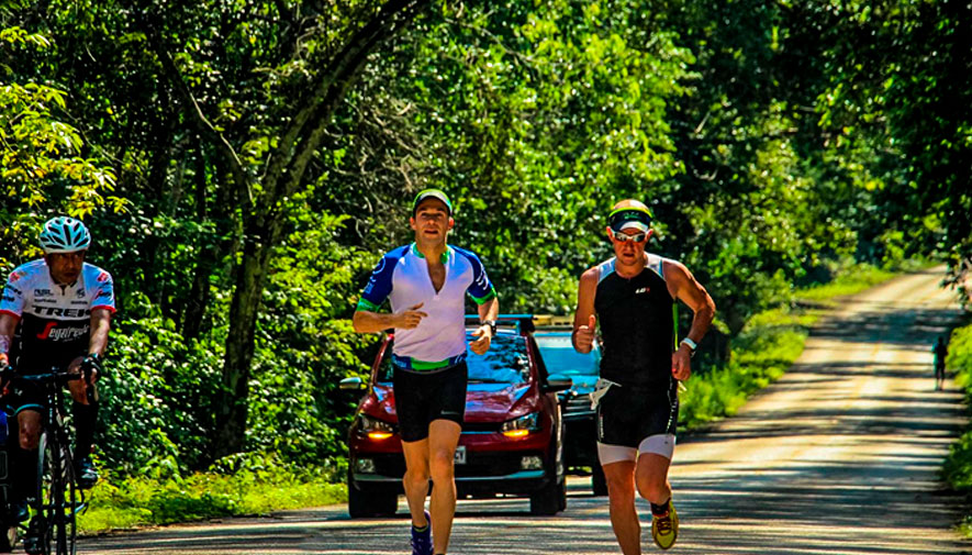 Gran-Jaguar-2018-Detalles-del-triatlon-70.3-que-se-realiza-en-Peten