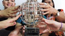 Guatemala podrá participar en convocatoria para Premios en Salud 2019
