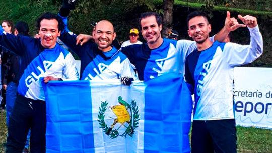 Guatemala-se-quedo-con-4-platas-en-el-Panamericano-de-Downhill-2018