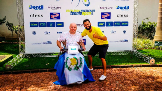 Julio-Rueda-se-proclamo-campeon-del-Uberlandia-Wheelchair-Open-2018-en-Brasil