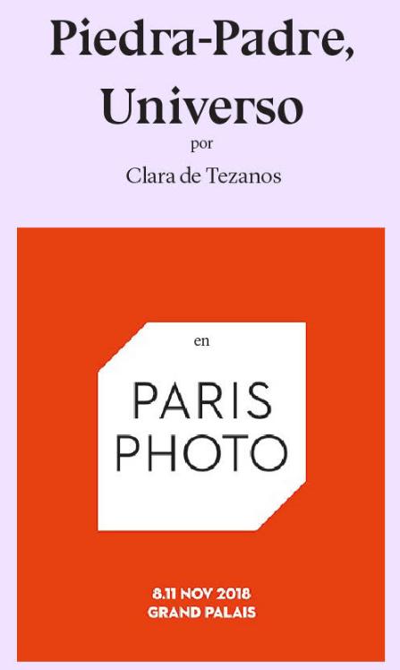 Libro guatemalteco está nominado entre los 20 mejores fotolibros
