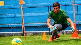 Nicholas-Hagen-con-posibilidades-de-convertirse-en-nuevo-jugador-de-Pachuca