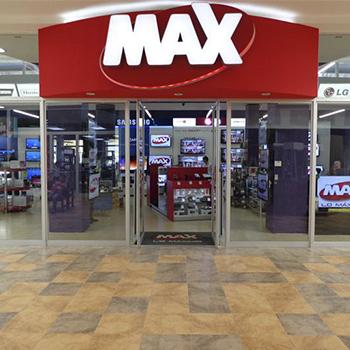 Ofertas de fin de semana Microprecios de tiendas Max en Guatemala