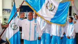Pablo-Rodas-impresiono-al-ganar-4-medallas-en-el-Centroamericano-Master-2018