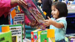 Show de cuentacuentos gratuito para niños | Octubre 2018