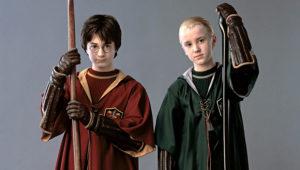 Torneo de quidditch de Harry Potter en Ciudad de Guatemala | Noviembre 2018
