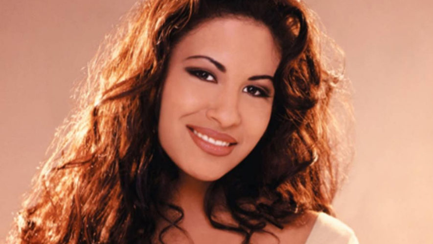 Miércoles cumbiero en el tributo a Selena por los Miseria Cumbia Band | Octubre 2018