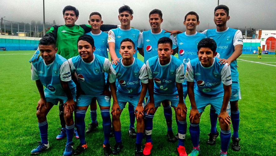 guatemala-sede-torneo-uncaf-sub17