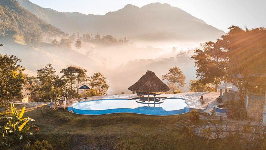 piscina-lanquin