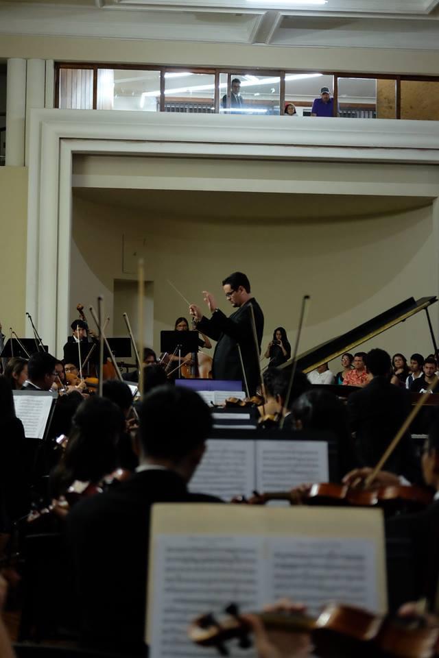 (Foto: Centro Cultural Municipal Alvaro Arzú Irigoyen)