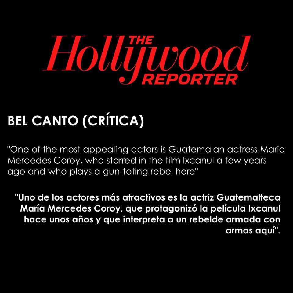 (Fuente: Hollywood Reporter)