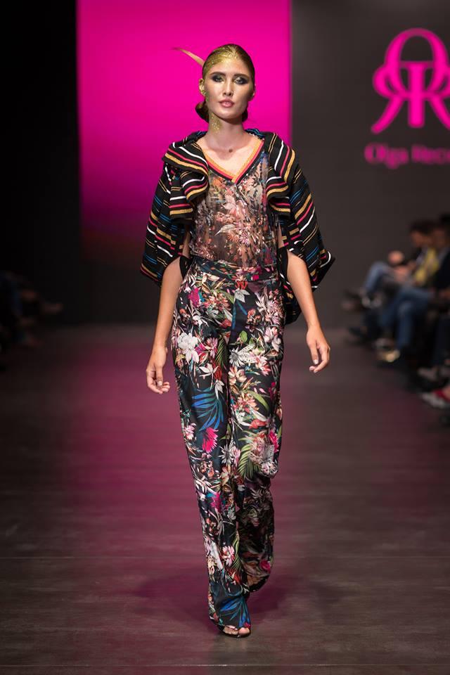 (Créditos: Mercedes-Benz Fashion Guatemala)