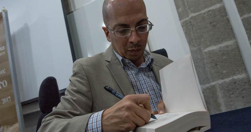 (Foto: Diario de Centro América)