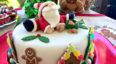 Degustación gratuita de postres de Navidad   Noviembre 2018
