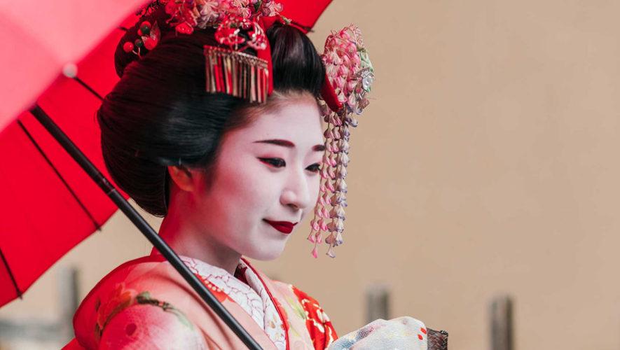Día dedicado a la cultura japonesa a beneficio de FUNSEPA | Diciembre 2018