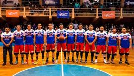 quipo-de-Xela-representara-a-Guatemala-en-el-Torneo-de-Clubes-COCABA-2018