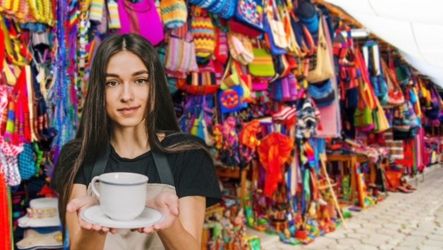 Festival de Café de Atitlán | Diciembre 2018