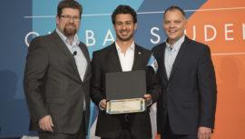 Guatemala participará por Premio Global al Estudiante Emprendedor 2019